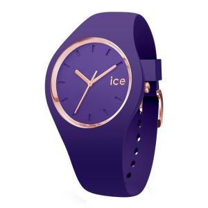アイスウォッチ ICE-WATCH ICE glam colour アイスグラムカラー (ミディアム) 全5色|beyondcool|12