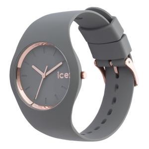 アイスウォッチ ICE-WATCH ICE glam colour アイスグラムカラー (ミディアム) 全5色|beyondcool|13