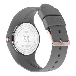アイスウォッチ ICE-WATCH ICE glam colour アイスグラムカラー (ミディアム) 全5色|beyondcool|14