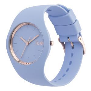 アイスウォッチ ICE-WATCH ICE glam colour アイスグラムカラー (ミディアム) 全5色|beyondcool|06