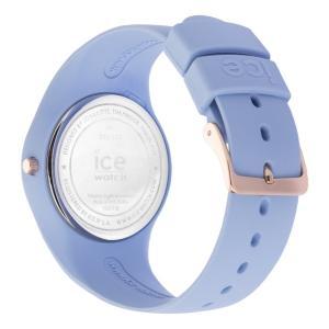 アイスウォッチ ICE-WATCH ICE glam colour アイスグラムカラー (ミディアム) 全5色|beyondcool|07