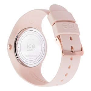 アイスウォッチ ICE-WATCH ICE glam colour アイスグラムカラー (ミディアム) 全5色|beyondcool|09