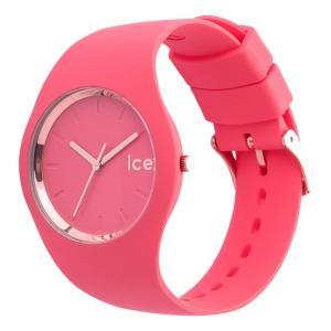 アイスウォッチ ICE-WATCH ICE glam colour アイスグラムカラー (ミディアム) 全5色|beyondcool|10