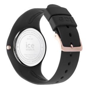 アイスウォッチ ICE-WATCH ICE glam - アイスグラム - ナンバーズ (ミディアム) 全2色|beyondcool|06