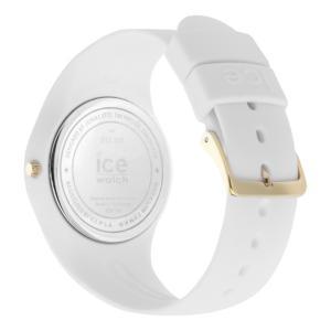 アイスウォッチ ICE-WATCH ICE glam - アイスグラム - ナンバーズ (ミディアム) 全2色|beyondcool|09