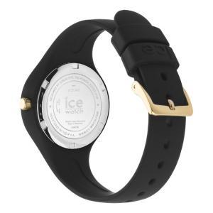 アイスウォッチ ICE-WATCH ICE glam - アイスグラム - ナンバーズ (エクストラスモール) 全4色|beyondcool|07