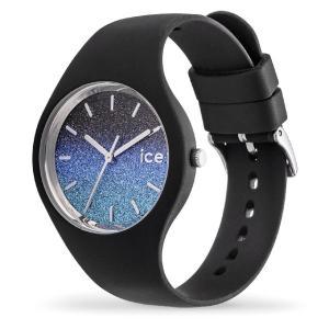 アイスウォッチ 腕時計 ice watch レディース ICE lo - アイスロー ミルキーウェイ (スモール) beyondcool 03