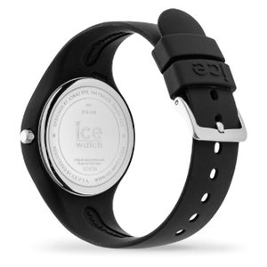 アイスウォッチ 腕時計 ice watch レディース ICE lo - アイスロー ミルキーウェイ (スモール) beyondcool 05
