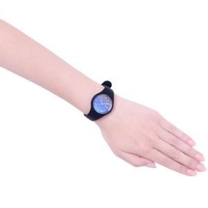 アイスウォッチ 腕時計 ice watch レディース ICE lo - アイスロー ミルキーウェイ (スモール) beyondcool 06