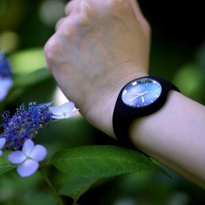 アイスウォッチ 腕時計 ice watch レディース ICE lo - アイスロー ミルキーウェイ (スモール) beyondcool 09
