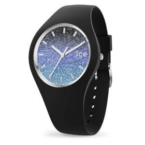 アイスウォッチ 腕時計 ice watch レディース メンズ ICE lo - アイスロー ミルキーウェイ (ミディアム) beyondcool 02