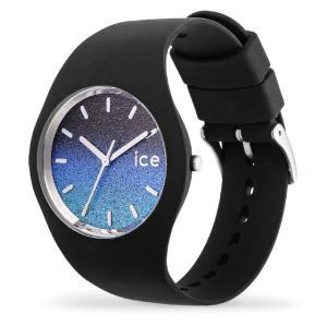 アイスウォッチ 腕時計 ice watch レディース メンズ ICE lo - アイスロー ミルキーウェイ (ミディアム) beyondcool 03