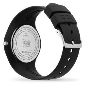 アイスウォッチ 腕時計 ice watch レディース メンズ ICE lo - アイスロー ミルキーウェイ (ミディアム) beyondcool 05