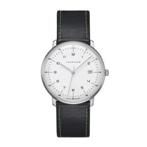 ユンハンス 腕時計 メンズ ウォッチ Junghans Max Bill Edition 2018|beyondcool|02