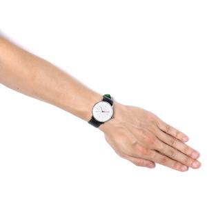 ユンハンス 腕時計 メンズ ウォッチ Junghans Max Bill Edition 2018|beyondcool|04
