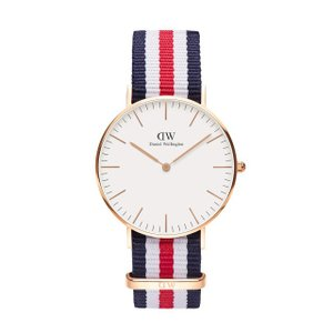 ダニエルウェリントン カンタベリー ローズ 36mm 腕時計 Classic Canterbury|beyondcool|02