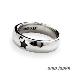 amp japan アンプジャパン ブラックスターリング|beyondcool