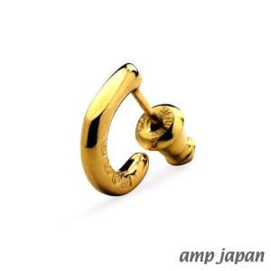 amp japan アンプジャパン キャバリーピアス|beyondcool
