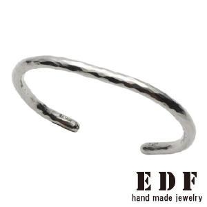 EDF イーディーエフ Round Line Mirror ラウンド ライン バングル/ミラー|beyondcool