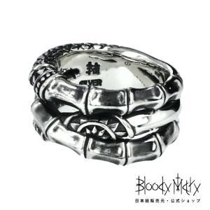 Bloody Mary ブラッディマリー サーカスコレクション アクロバットリング|beyondcool
