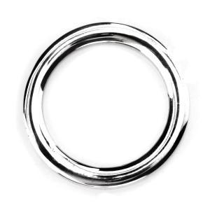 クロムハーツ CHROME HEARTS NTFLリング 指輪 本物 正規品 通販|beyondcool|03