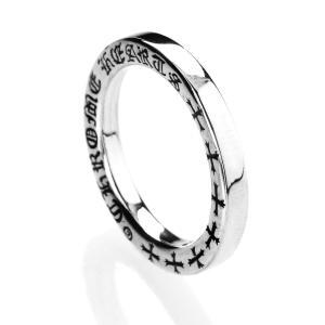 クロムハーツ CHROME HEARTS NTFLリング 指輪 本物 正規品 通販|beyondcool|04