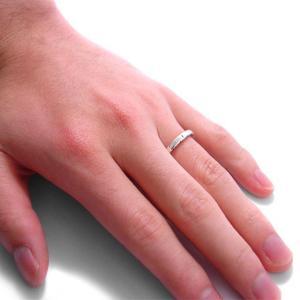 クロムハーツ CHROME HEARTS NTFLリング 指輪 本物 正規品 通販|beyondcool|05