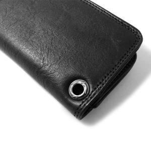 クロムハーツ CHROME HEARTS カードケース 本物 正規品 通販|beyondcool|05