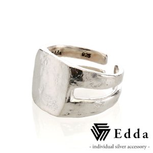 Edda エッダ スタンプリング レディス ER-007-L|beyondcool
