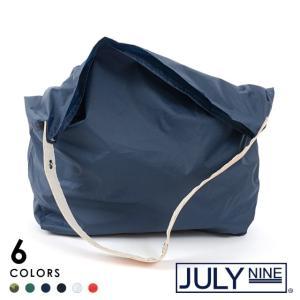 July Nine ジュライナイン スシサック - レギュラー|beyondcool