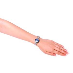 KOMONO コモノ マネーペニーロイヤル シルバーライトブルー [MONEYPENNY ROYALE - SILVER LIGHT BLUE] beyondcool 06