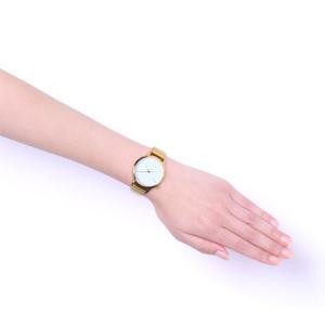 KOMONO コモノ レキシー ロイヤル ゴールド ホワイト [LEXI ROYALE GOLD WHITE]|beyondcool|05