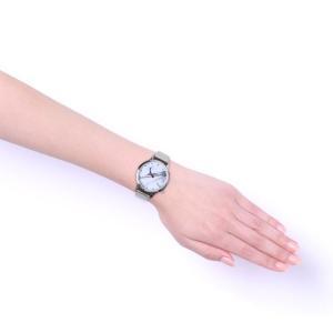 KOMONO コモノ レキシー ロイヤル シルバー ホワイト マーブル [LEXI ROYALE SILVER WHITE MARBLE]|beyondcool|05