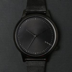 KOMONO コモノ エステルロイヤル ブラック [ESTELLE ROYALE - BLACK]|beyondcool|05