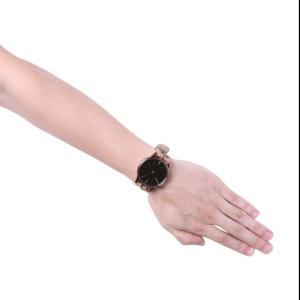 KOMONO コモノ コルクシリーズ ウォンストンコルクカモ [CORK SERIES - WINSTON CORK CAMO] beyondcool 05