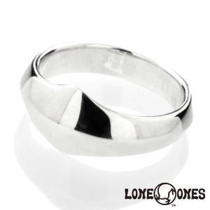 LONE ONES ロンワンズ シルクリングS|beyondcool