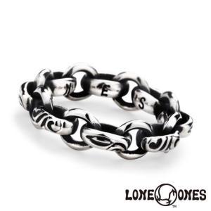 ロンワンズ オスプレイリング  LONE ONES|beyondcool