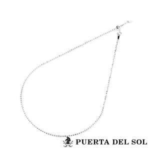 PUERTA DEL SOL プエルタデルソル NE1081-45|beyondcool