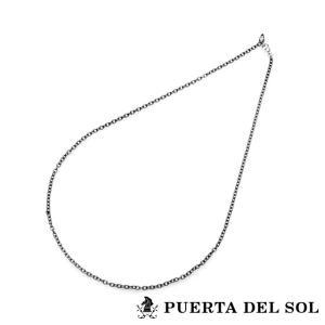 PUERTA DEL SOL プエルタデルソル NE1082-45|beyondcool