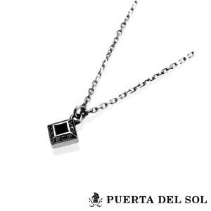 PUERTA DEL SOL プエルタデルソル NE777-45|beyondcool