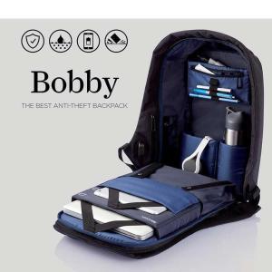 XD DESIGN XDデザイン ボビー オールブラック Bobby|beyondcool|04