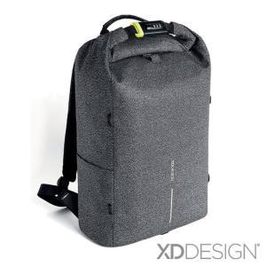 XD DESIGN XDデザイン ボビーアーバン Bobby Urban グレー|beyondcool