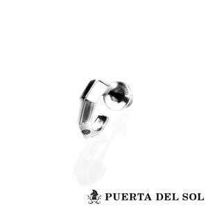 PUERTA DEL SOL プエルタデルソル PC437|beyondcool