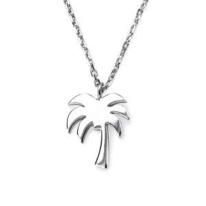 EDF イーディーエフ パームツリー ペンダント Palm tree|beyondcool|02