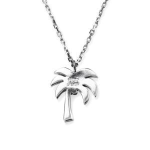 EDF イーディーエフ パームツリー ペンダント Palm tree|beyondcool|03