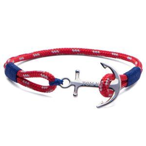 TOM HOPE トムホープ Bracelet : アークテックブルー beyondcool