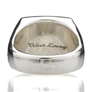 Velvet Lounge ヴェルヴェットラウンジ ノベルスクエアーリング ローズウッド|beyondcool|04