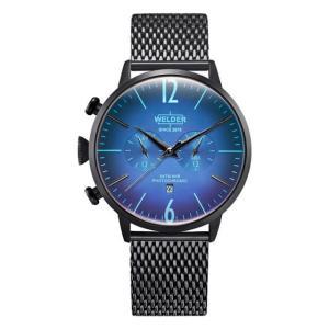 ウェルダームーディ 腕時計 WELDER MOODY  WWRC401|beyondcool|02