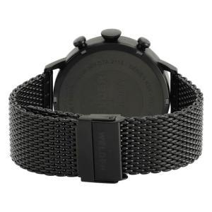 ウェルダームーディ 腕時計 WELDER MOODY  WWRC401|beyondcool|03