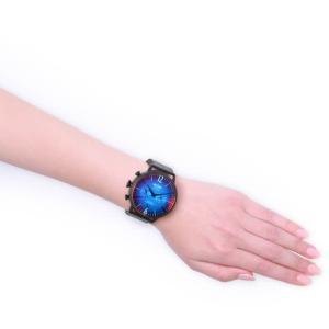 ウェルダームーディ 腕時計 WELDER MOODY  WWRC401|beyondcool|04